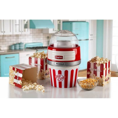 ariete-2957-party-time-popcornovac-xxl-3-800x800
